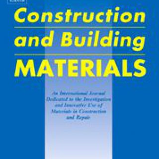 (Português) Construction and Building Materials