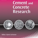 (Português) Cement and Concrete Research