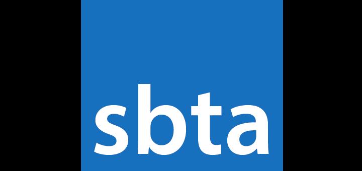 SBTA_FrontPage